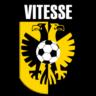 Vitesse Arnhem logo
