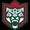 Ak Bars Kazan logo