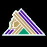 Salavat Yulaev Ufa logo