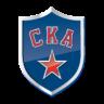 SKA St Petersburg logo