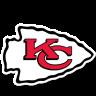 Kansas City Chiefs logo