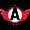 Avtomobilist Yekaterinburg logo