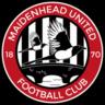 Maidenhead United logo