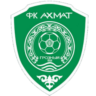 FC Akhmat Grozny logo
