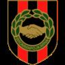 IF Brommapojkarna logo