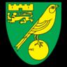 Norwich City logo