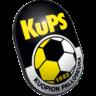 KuPS Kuopio logo