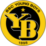 BSC Young Boys logo