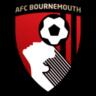 Bournemouth AFC logo