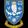 Sheffield Wednesday FC logo