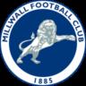 Millwall FC logo