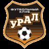 Ural Yekaterinburg logo