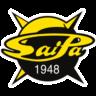 SaiPa logo