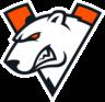 Виртус Про logo