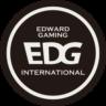 Эдвард Гейминг logo