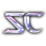 Larva logo