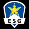EURONICS Gaming logo