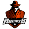 GameAgents logo