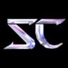 Soulkey logo