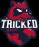 Tricked eSport logo