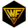 WeFun logo