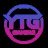 YTG Gaming logo