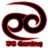 JC Gaming logo
