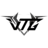 Victourious Gaming logo