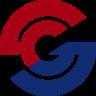 Syman Gaming logo
