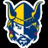 Jukurit logo