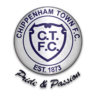 Chippenham Town logo