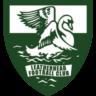 Leatherhead FC logo