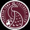 Taunton Town FC logo