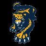 HC Sochi logo