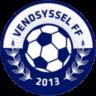 Vendsyssel FF logo
