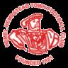 Hemel Hempstead Town logo