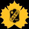 Skelleftea AIK logo