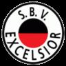 SBV Excelsior logo